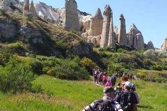 Cappadocia, Turkey1